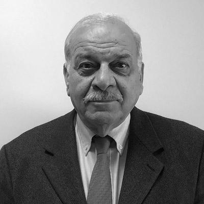 Basim Itayim